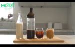 How to make your own cold brew coffee